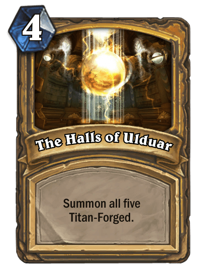 the-halls-of-ulduar