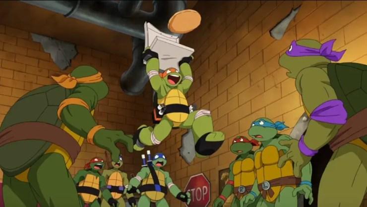 turtles-take-time-and-turtles