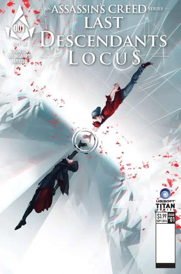 ac_locus_1_cover-d