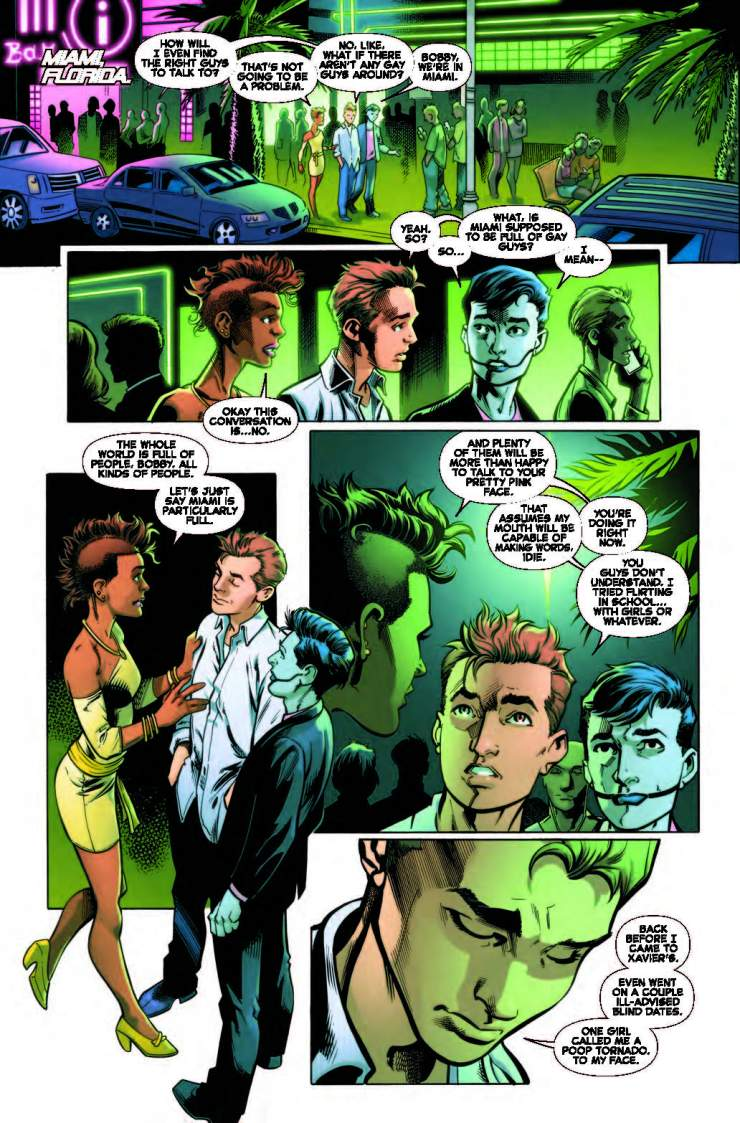 anxmen2015013_int2_page_3