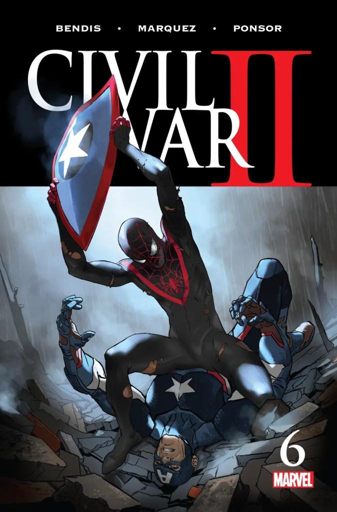 civil_war_ii_6_cover
