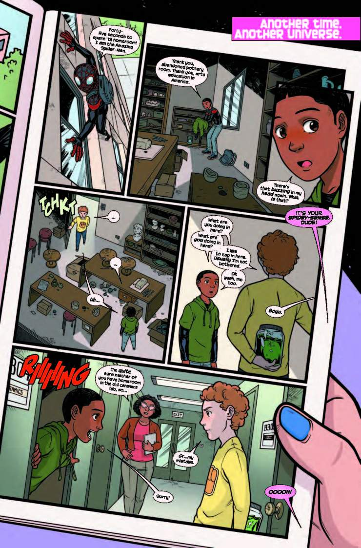 gwenpool2016006_int2_page_4
