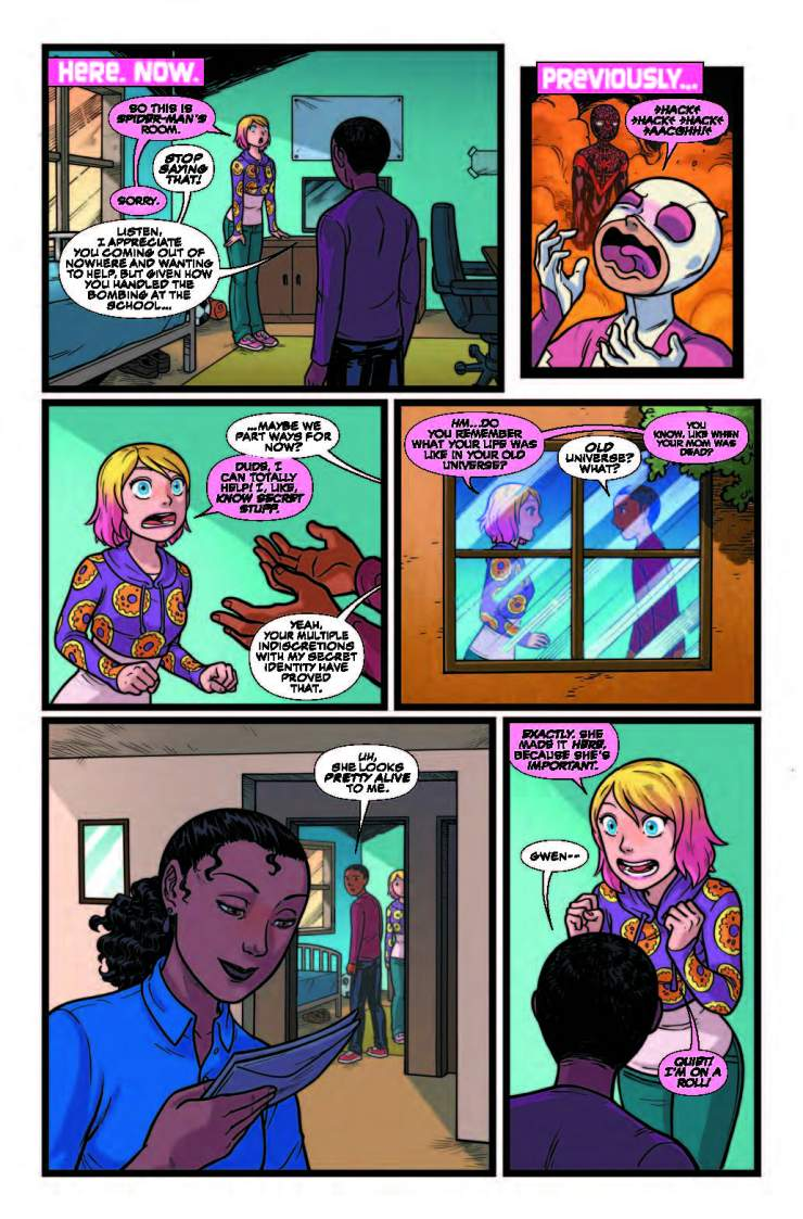 gwenpool2016006_int2_page_6