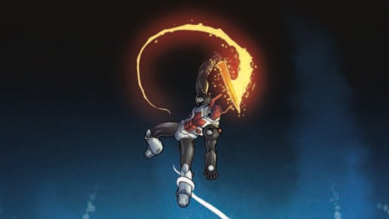 INTO THE ENTROPY CLOUD! In order to escape from the clutches of BARON KARZA, the MICRONAUTS must flee into the storm of destructive energy roiling at the heart of their dying universe! Only one thing is known about the Entropy Cloud—no one who enters it ever returns!