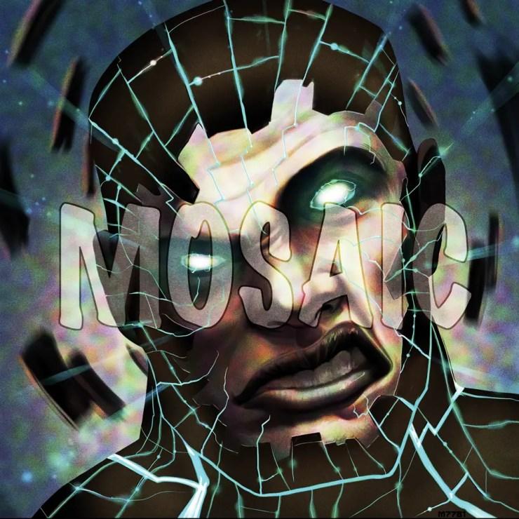 mosaic_1_dalfonso_hip_hop_variant