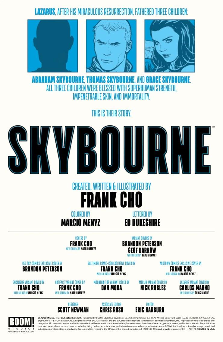 Skybourne_001_PRESS-2