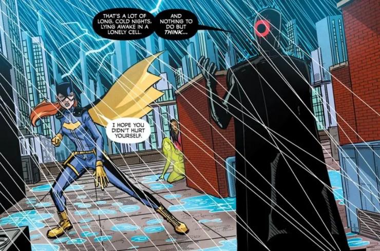 batgirl-vol-3-fugue