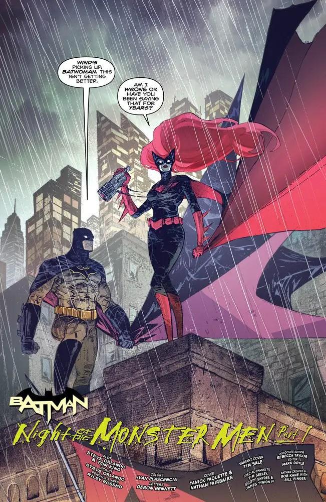 batman-7-batwoman-rain