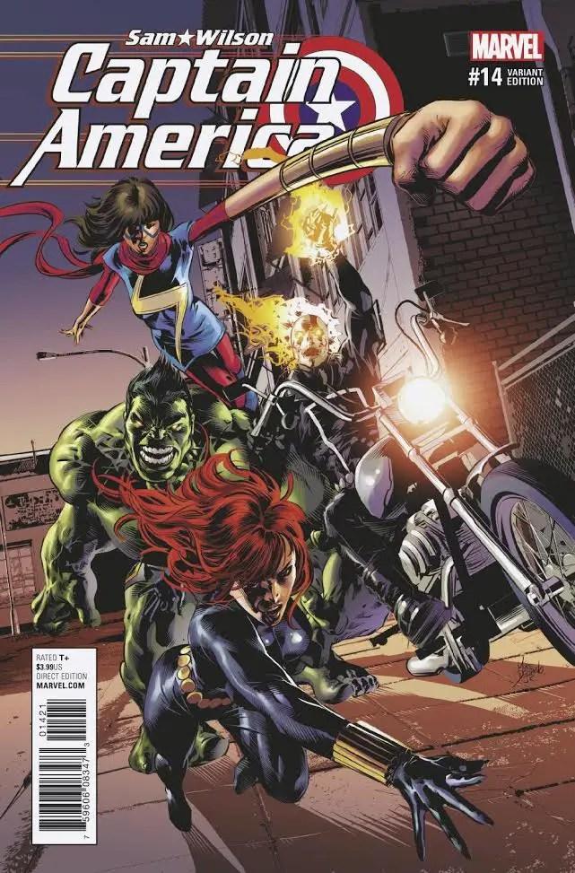 captain-america-sam-wilson-14-variant-cover