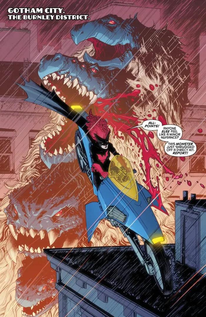 detective-comics-941-monster