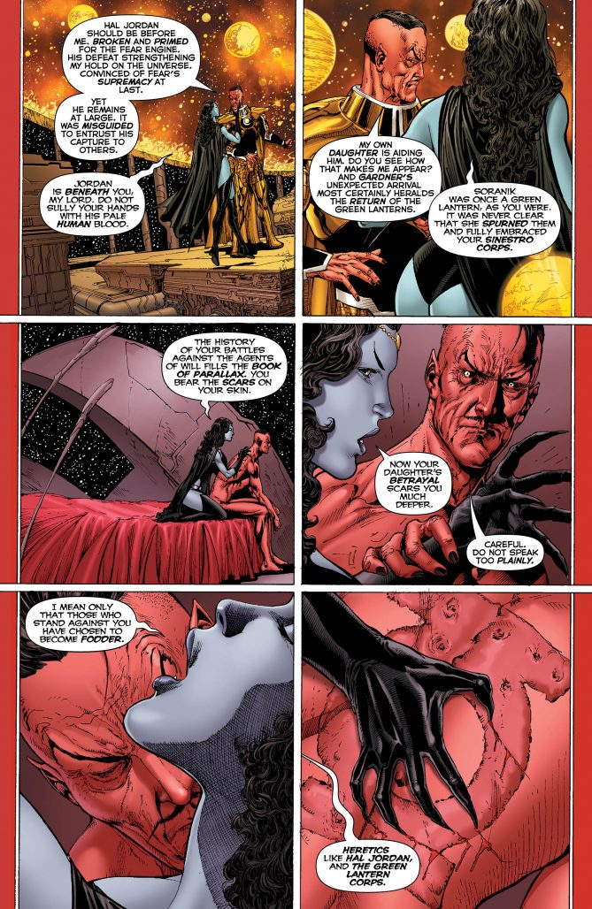 hal-jordan-and-the-green-lantern-corps-5-sinestro-bed