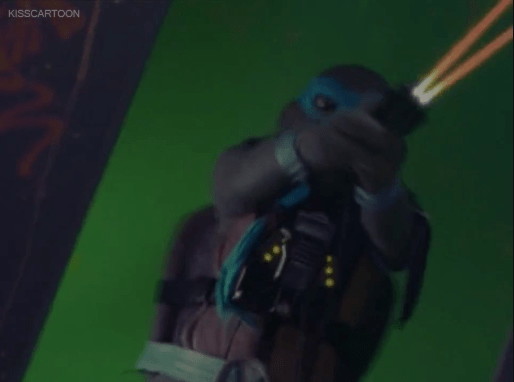 ninja-turtles-the-next-mutation-lasers
