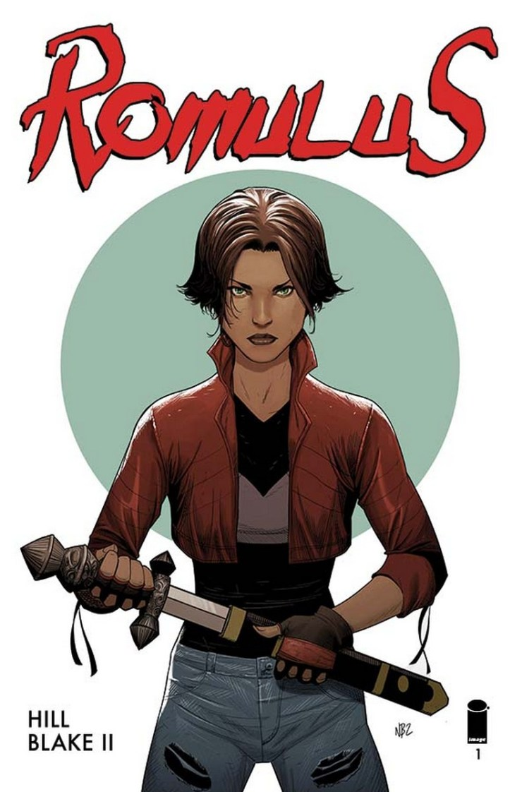 romulus-1-cover
