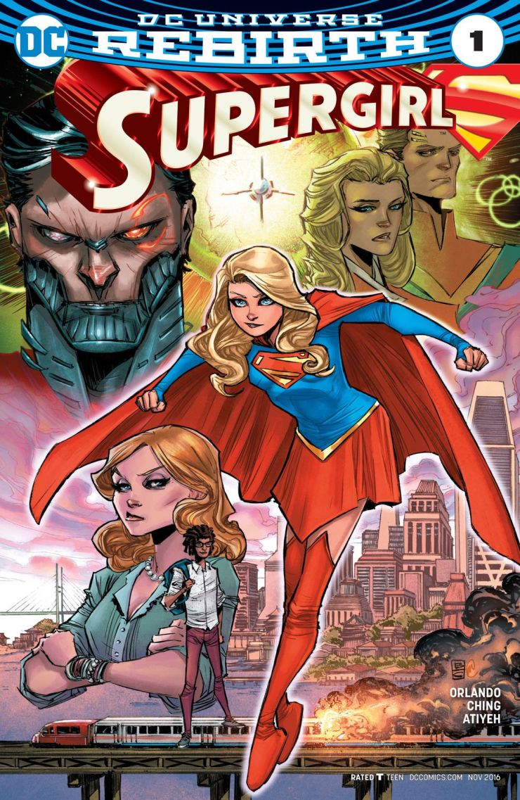 supergirl-1-cover