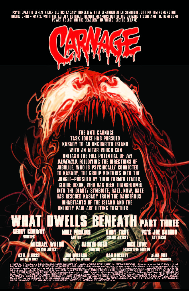 carnage2015013_int_lr2_page_2