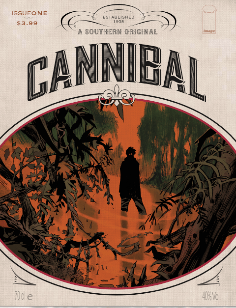 cannibal-01-cover