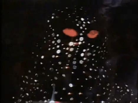 [30 Days of Halloween] Traumatizing Nostalgia– 'Punky Brewster: The Perils of Punky'