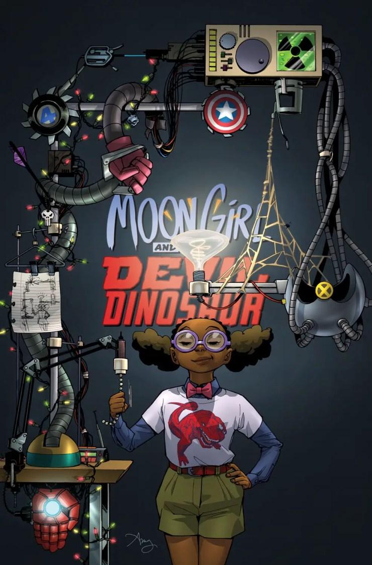 moon_girl_and_devil_dinosaur_13_cover