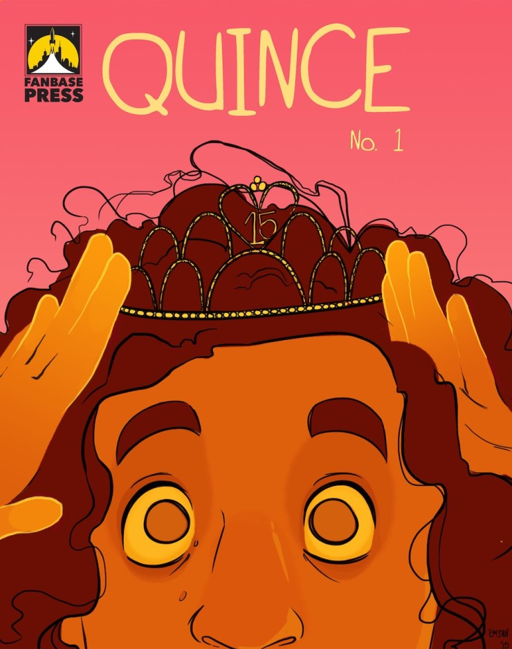 quince-1-cover