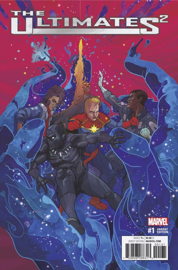 ultimates2_1_ward_variant
