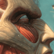 [30 Days of Halloween] 'Attack on Titan' Anthology Review