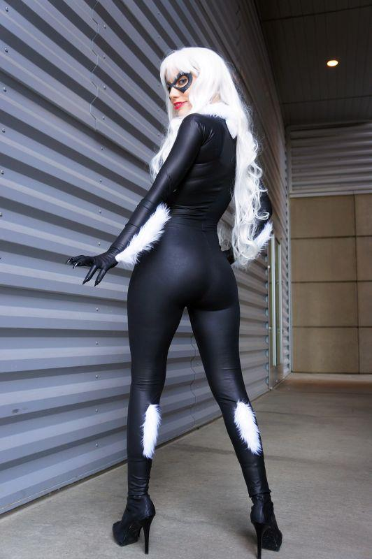 black-cat-crystal-graziano-5
