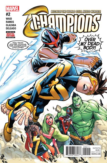 champions-2-cover