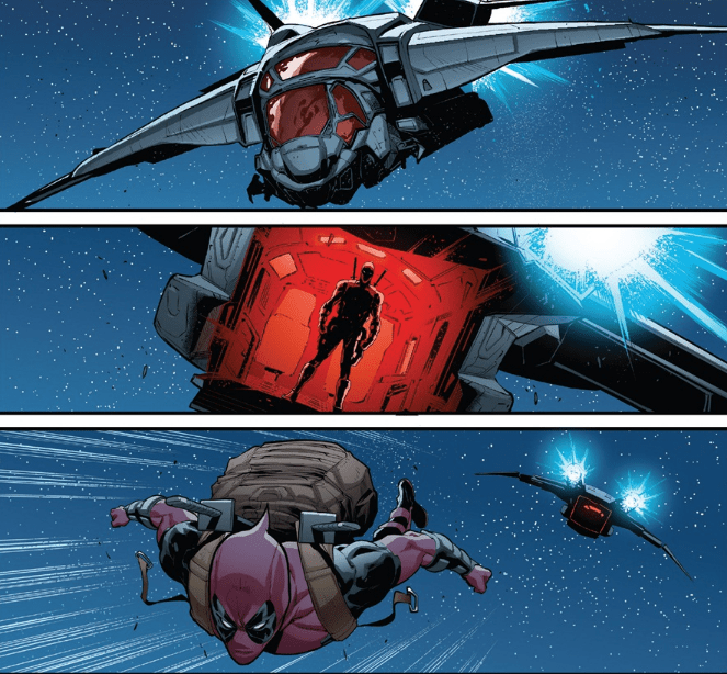 deadpool-and-the-mercs-for-money-4-plane-dive