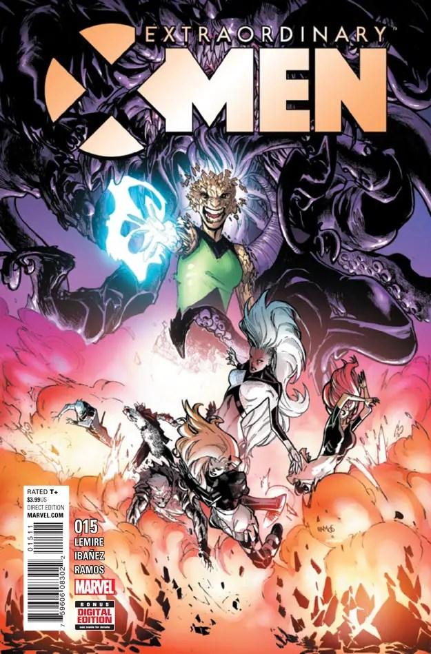 extraordinary-x-men-15-cover