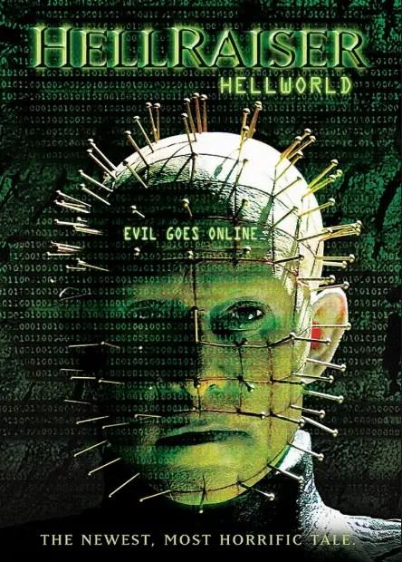 hellraiser-hellworld-poster