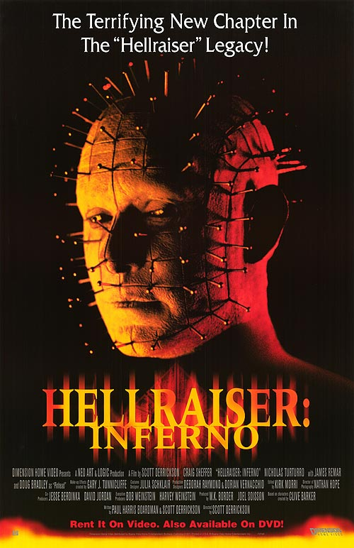 hellraiser-inferno-cover