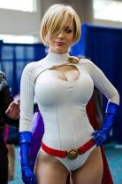 power-girl-crystal-graziano-4