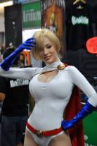power-girl-crystal-graziano-6
