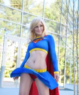 supergirl-jennifer-van-damsel-cosplay-13