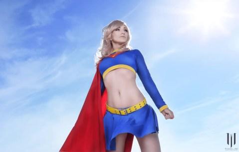 supergirl-jennifer-van-damsel-cosplay-2