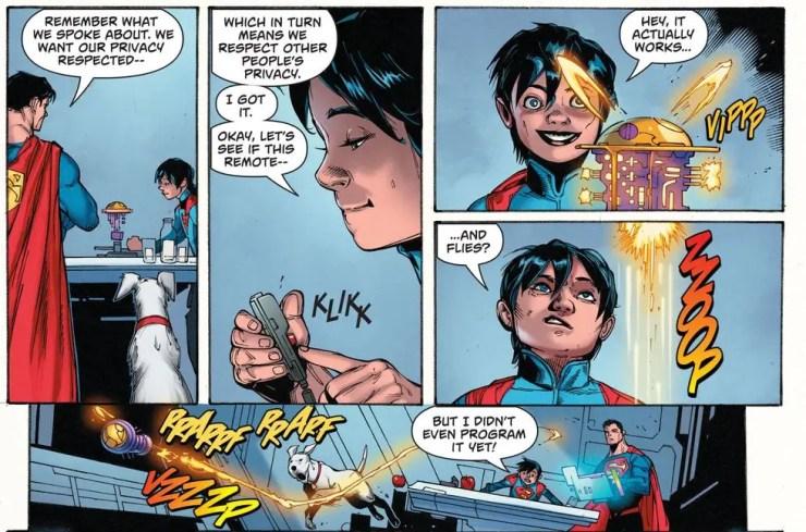 superman-8-jon-experiment