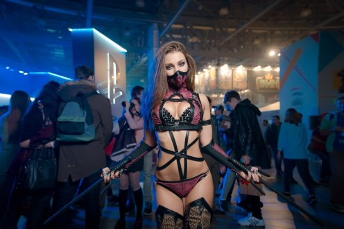 tanya-korobova-mileena-cosplay-5