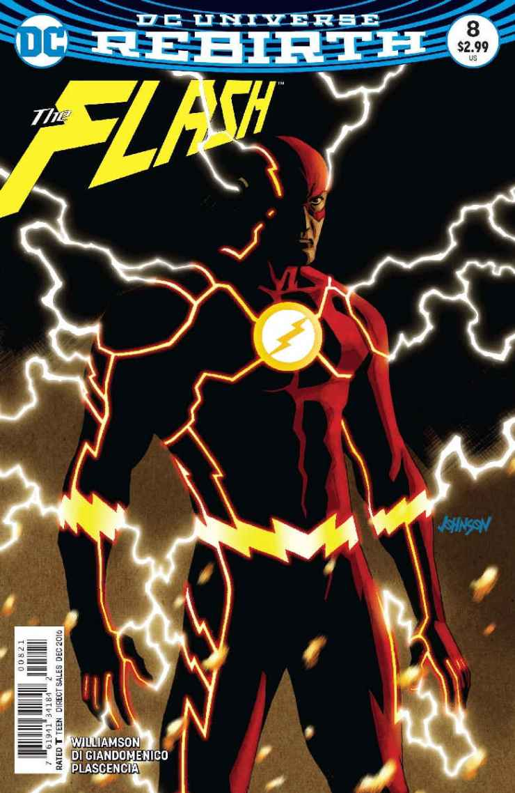 the-flash-8-cover