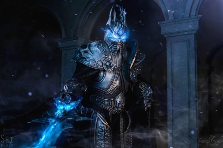 world_of_warcraft___lich_king_by_narga_lifestream