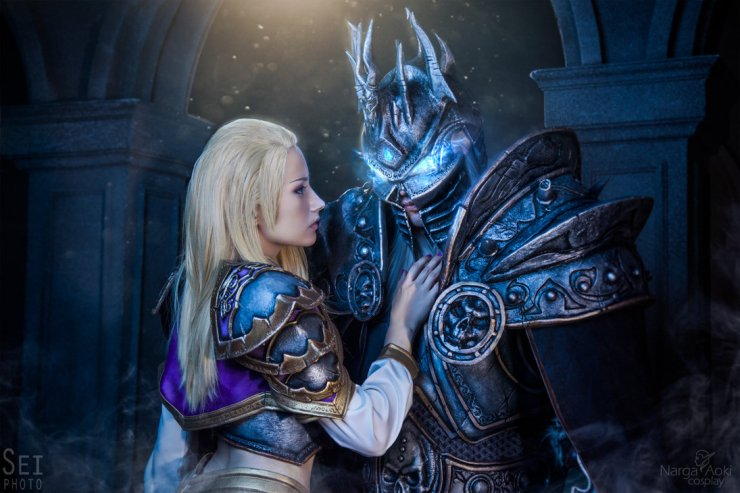 world_of_warcraft___lich_king_jaina_narga_lifestream-3