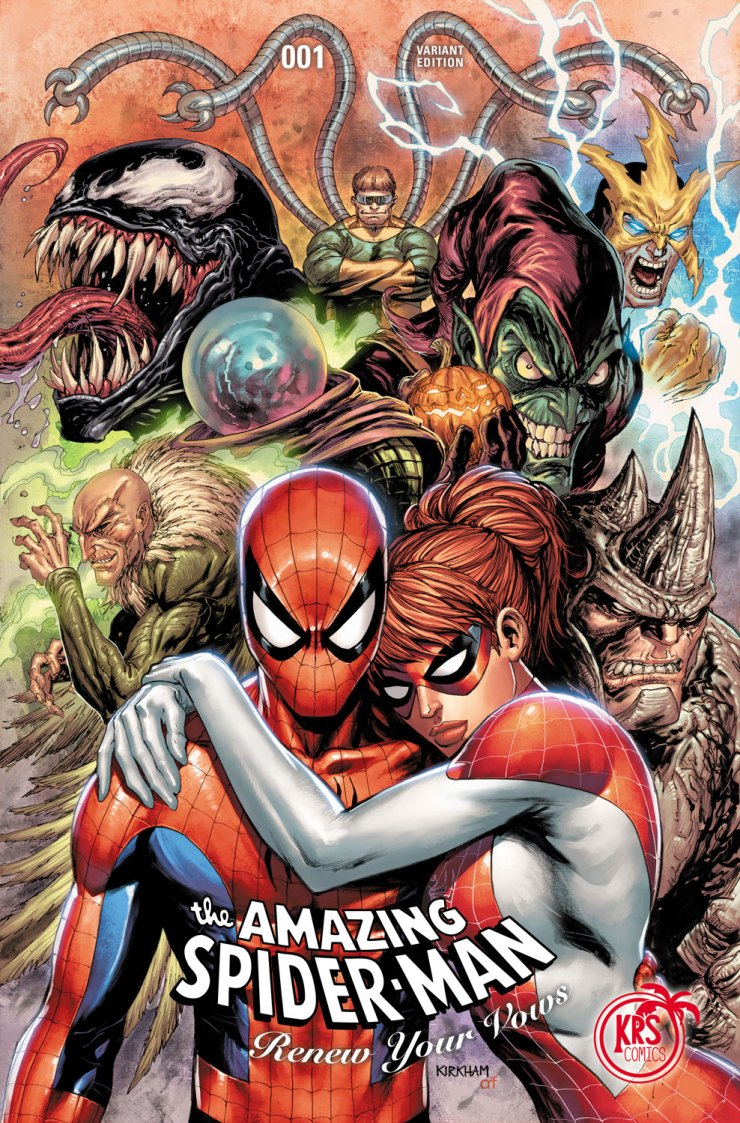 amazing_spider-man_renew_your_vows_1_tyler_kirkham_krs_comics_variant