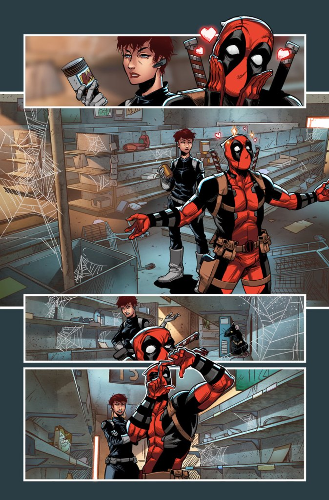 deadpool_the_duck_1_preview_1
