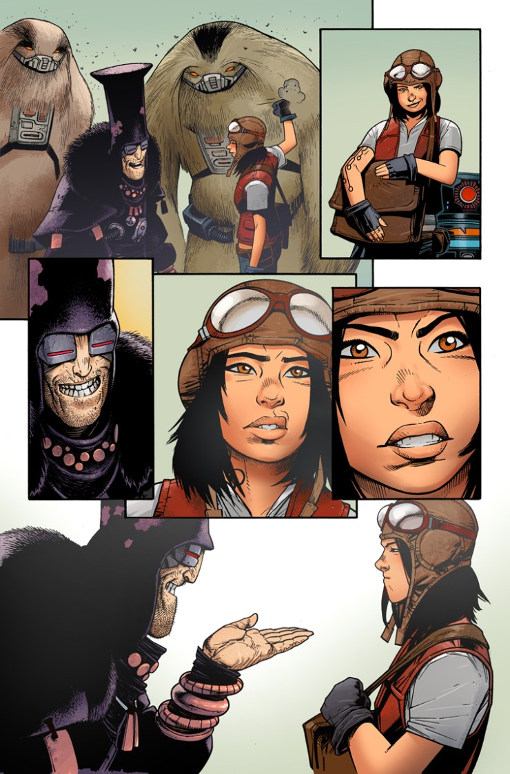 star_wars_doctor_aphra_1_preview_3