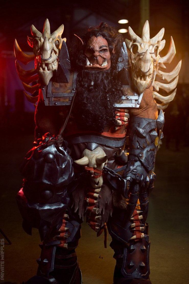 blackhand-smirka-cosplay-2