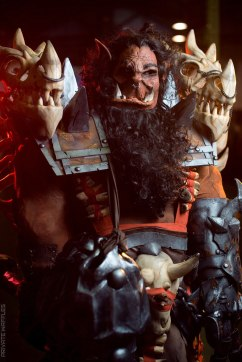 blackhand-smirka-cosplay-3