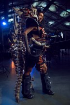 blackhand-smirka-cosplay-6