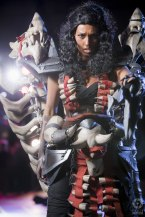 blackhand-smirka-cosplay-7