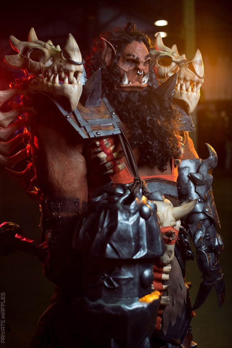 blackhand-smirka-cosplay