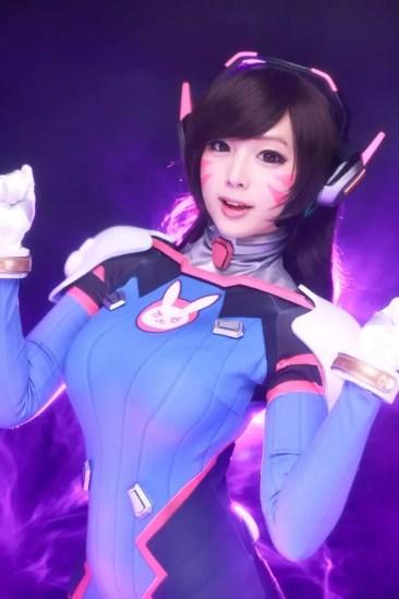 d-va-cosplay-doremi-2