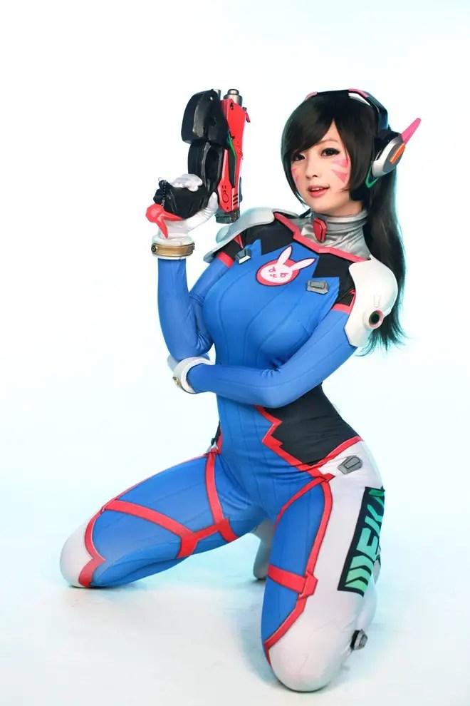d-va-cosplay-doremi-4